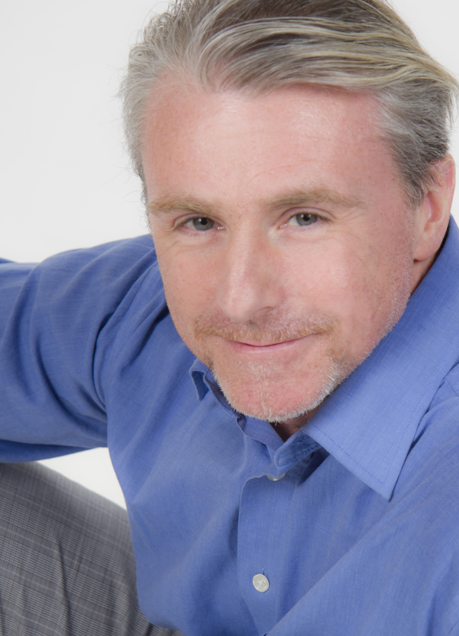 Maik Drechsel
