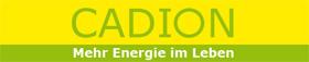 Cadion - Partner Metabolic Balance Sachsen