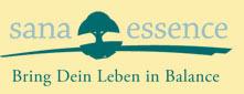 Logo Sana essence- Partner Metabolic Balance Sachsen